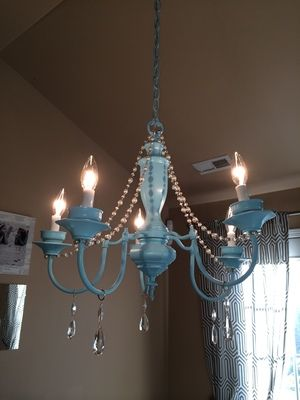 Custom design your own chandelier to uniquely fit your decor custom design your own chandelier to uniquely fit your decor comment below or click the aloadofball Choice Image