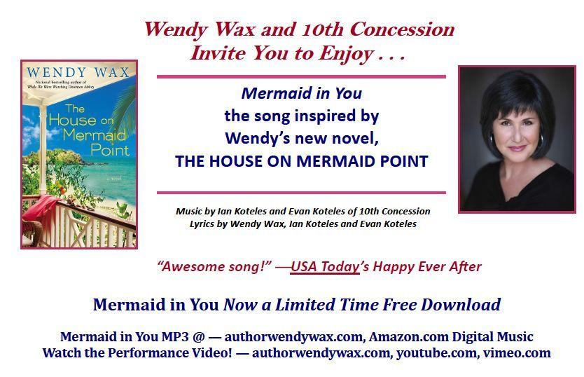 Free music download!