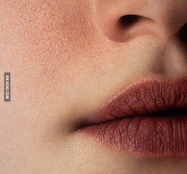 This is an oil painting by Marco Grassi.