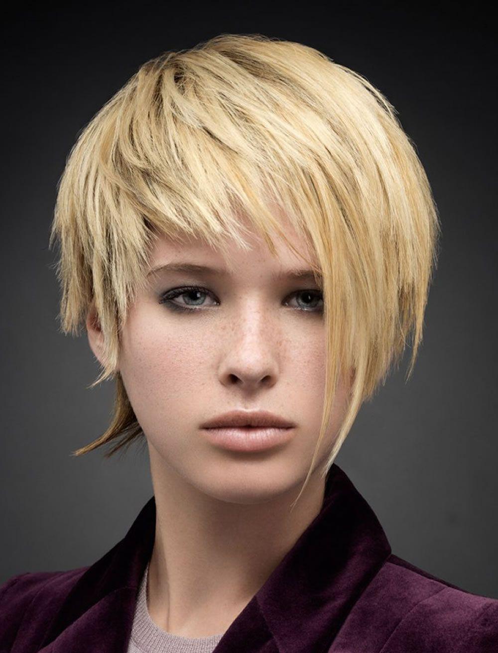 Épinglé par Kathryn Tanner sur Hair Coupe de cheveux