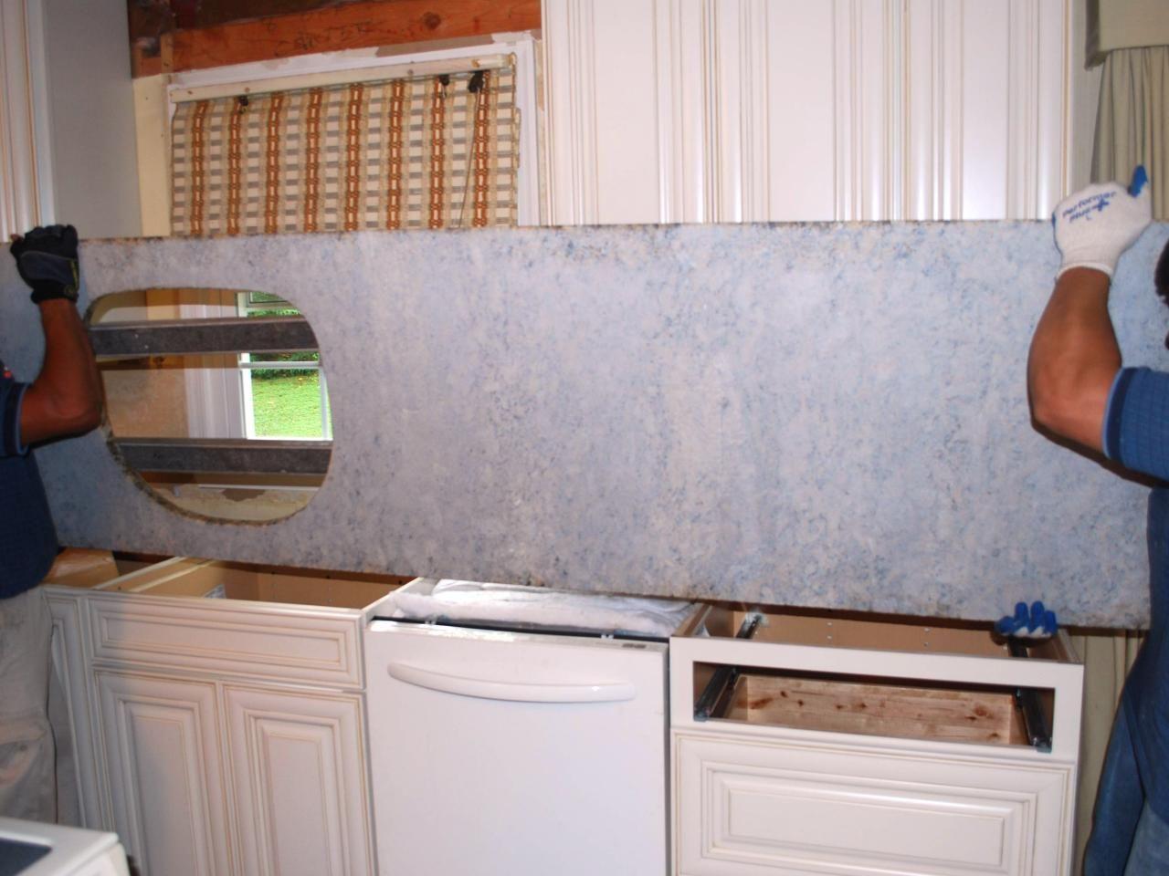 Kuche Mit Granit Arbeitsplatten Granit Arbeitsplatte Arbeitsplatte Arbeitsplatte Kuche