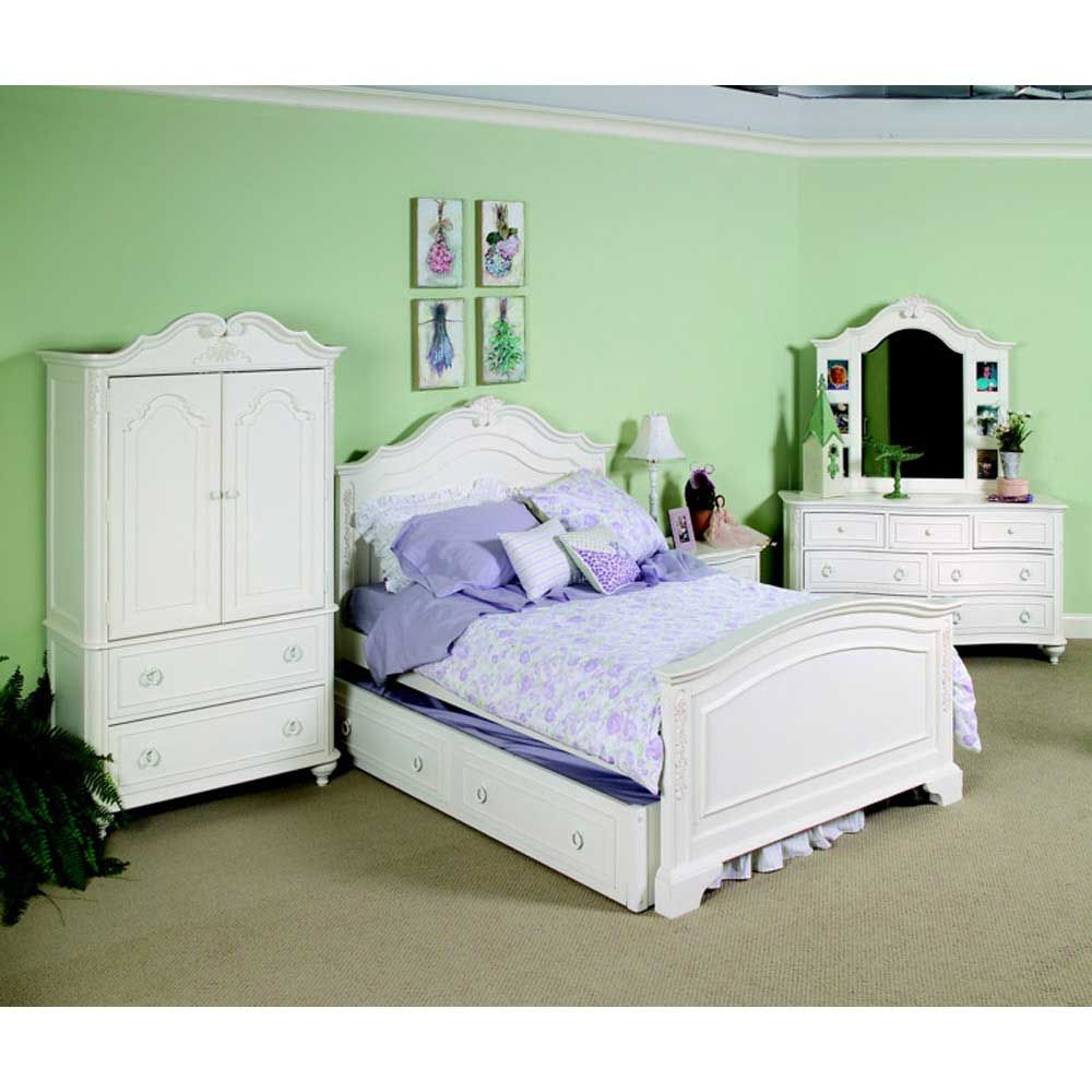 How To Have The Best White Bedroom Furniture White Bedroom Set Bedroom Design Styles Girls Bedroom Sets