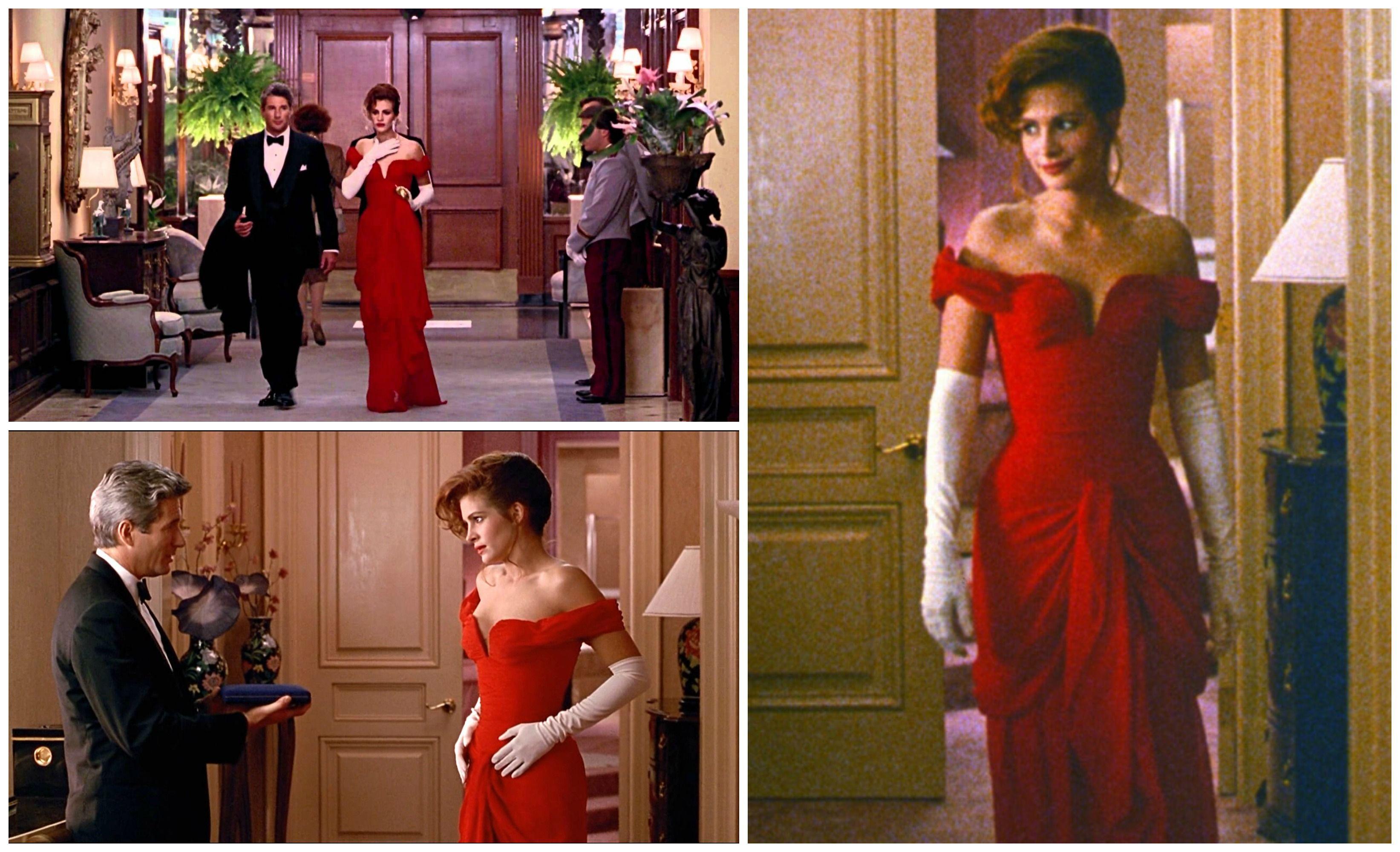 pretty-woman-red-opera-dress (3286×2000) | pretty woman
