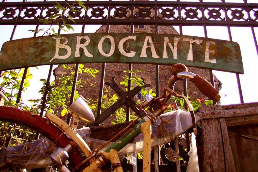 Les Brocantes Et Vide Greniers Ce Week End Du 14 Et 15 Mars 2020 A Paris Vide Grenier Brocante Week End A Paris