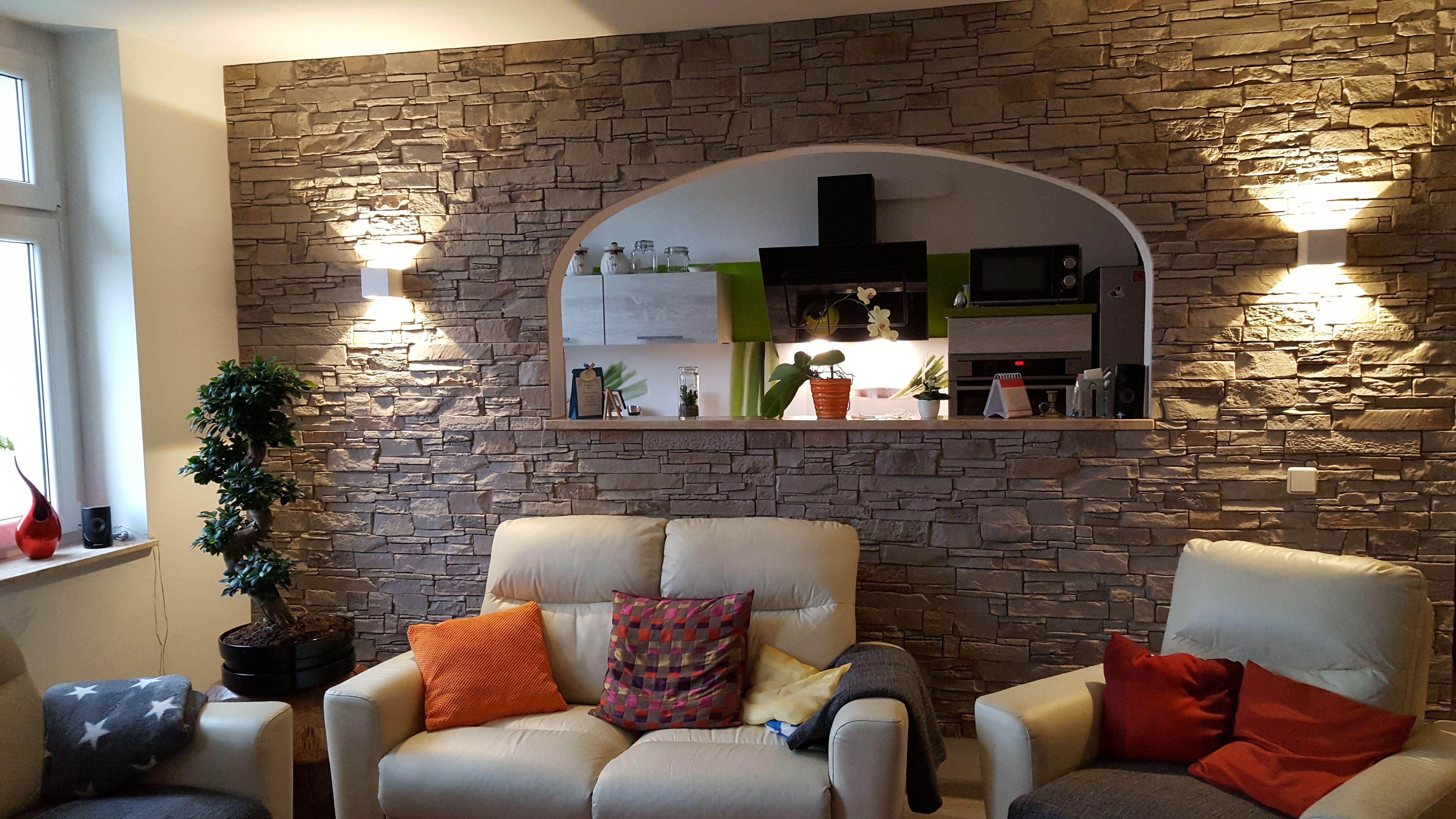 Newwalls steinpaneele bildergalerie steinpaneele pinterest paneele wandgestaltung paneele - Wandgestaltung bildergalerie ...