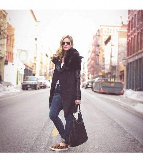 24 Trucos De Moda Que Toda Mujer Debe Saber