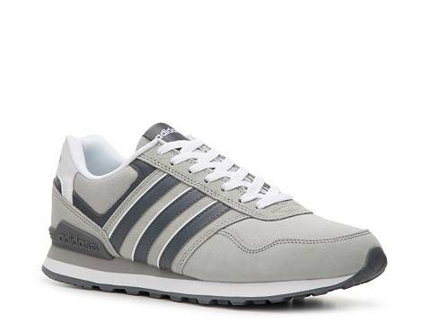 Retro 10k In Dsw Adidas The Sneaker Run Kickz Mens Needed CS5Agwxq