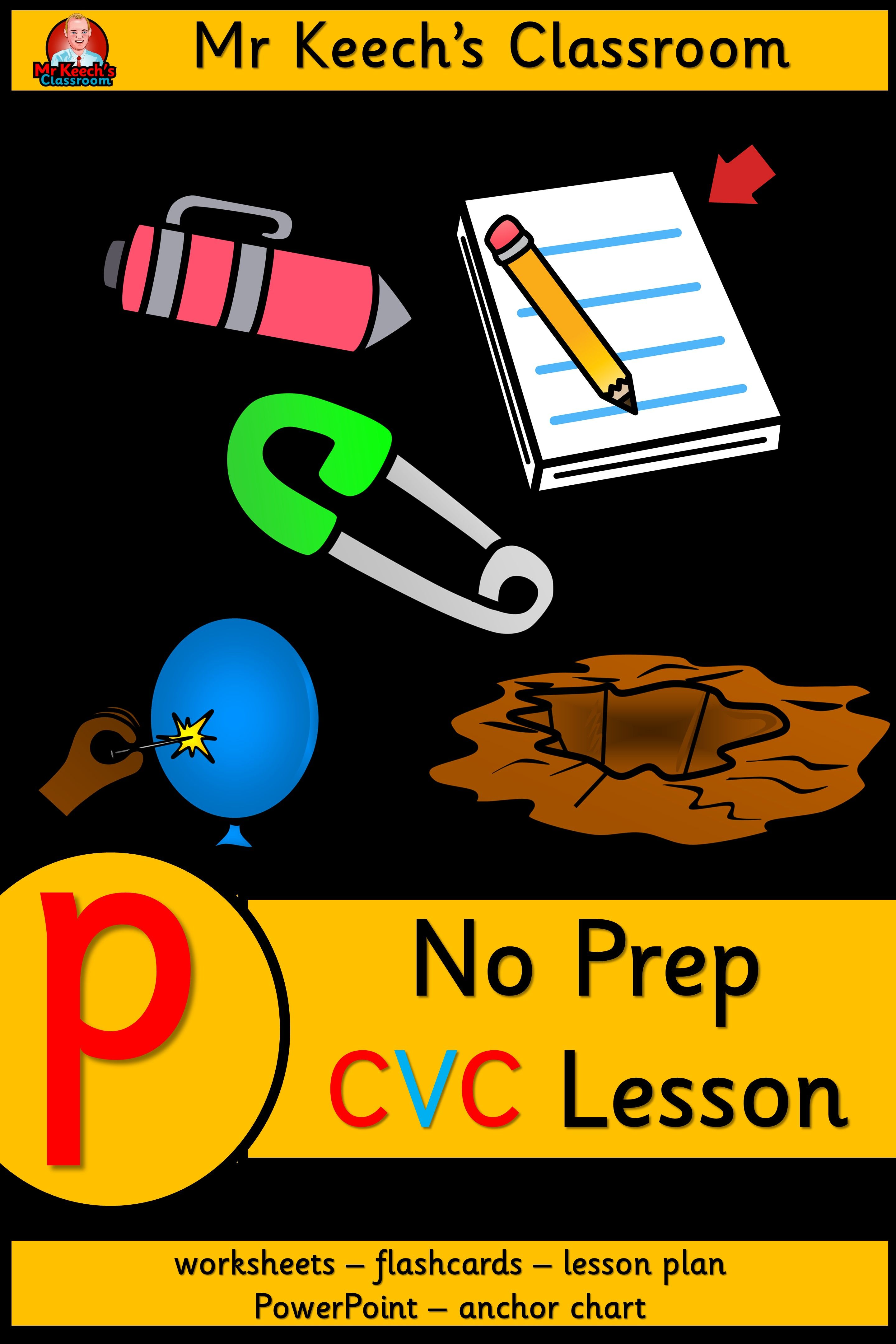 Pin On Jolly Phonics Group 1 Activities Worksheets And