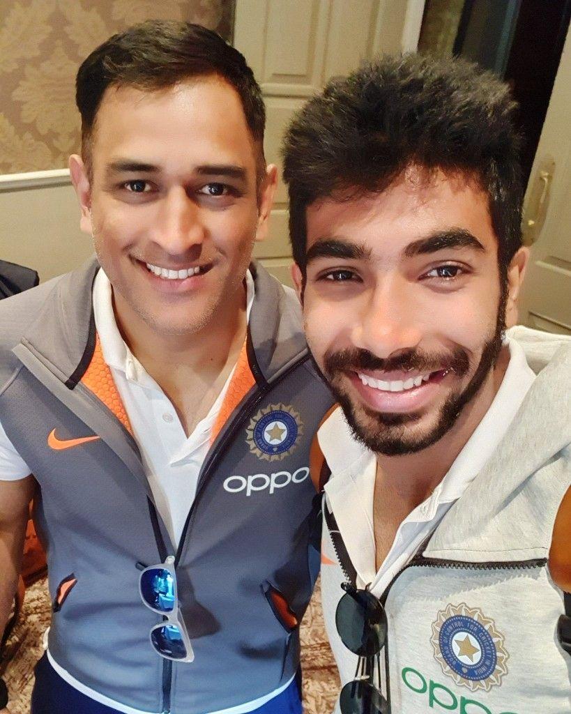 Pin by Samiksha Jain on Dhoni World cricket, Ms dhoni