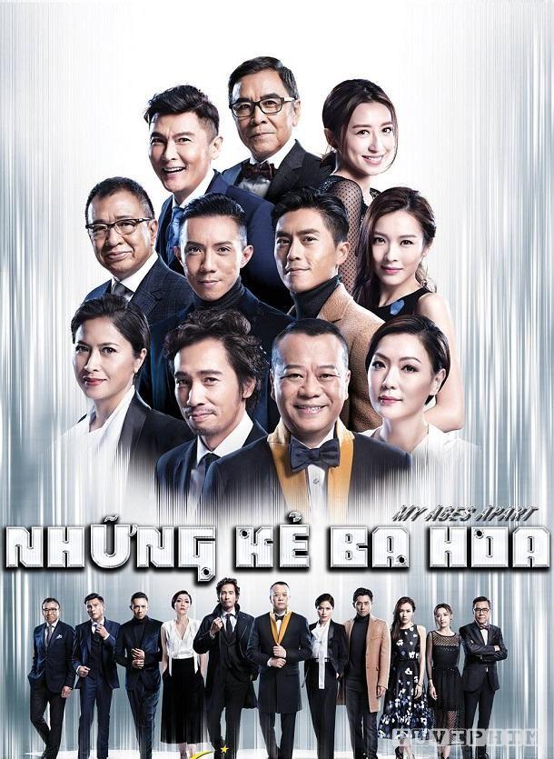 Phim Những Kẻ Ba Hoa