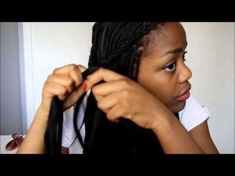 17++ Coiffure afro youtube des idees