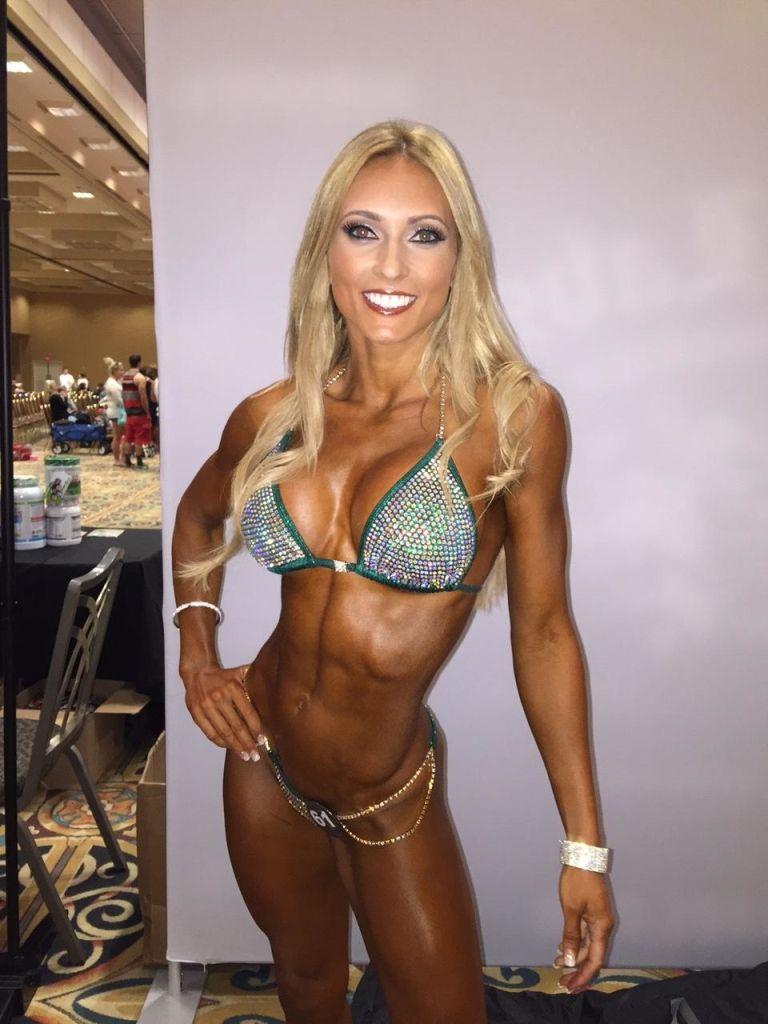 Ass Alyssa Germeroth nudes (45 photos), Tits, Paparazzi, Twitter, braless 2015