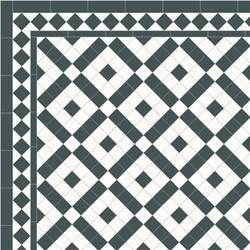 We Offer Geometric Mosaic Tile Patterns Tile Tile That Has Out Of