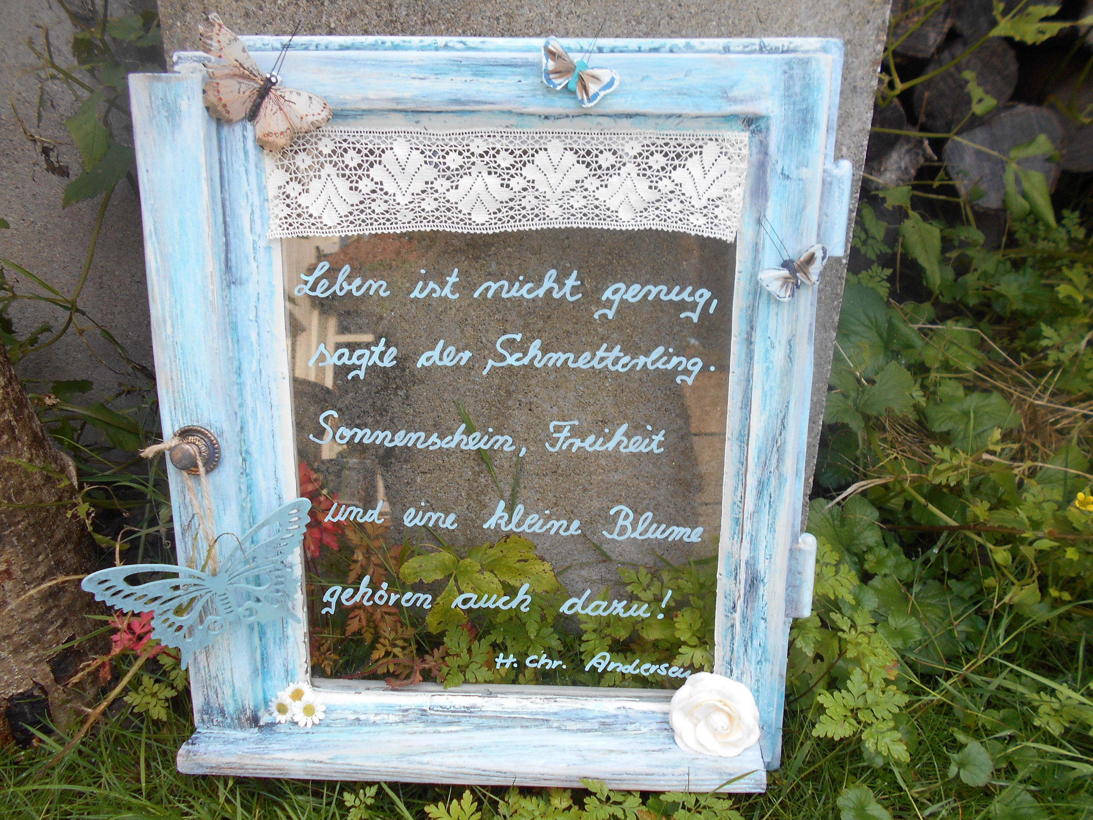 Altes Fenster Dekorieren αποτέλεσμα εικόνας για alte fenster dekorieren αναπαλαιωμένα