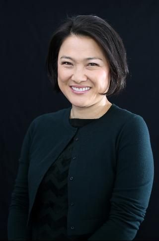 #691 Zhang Xin & family Follow (79) Real Time Net Worth As of 3/28/16 $2.8 Billion Cofounder, CEO, SOHO China Age50 Source Of Wealthreal estate, Self Made ResidenceBeijing, China CitizenshipChina Marital StatusMarried Children2 EducationMaster of Arts, Cambridge University; Bachelor of Arts / Science, University of Sussex Zhang Xin & family on Forbes Lists #666 Billionaires (2016) #56 in China #512 in 2015 #67 China Rich List (2015) #69 Power Women (2015)