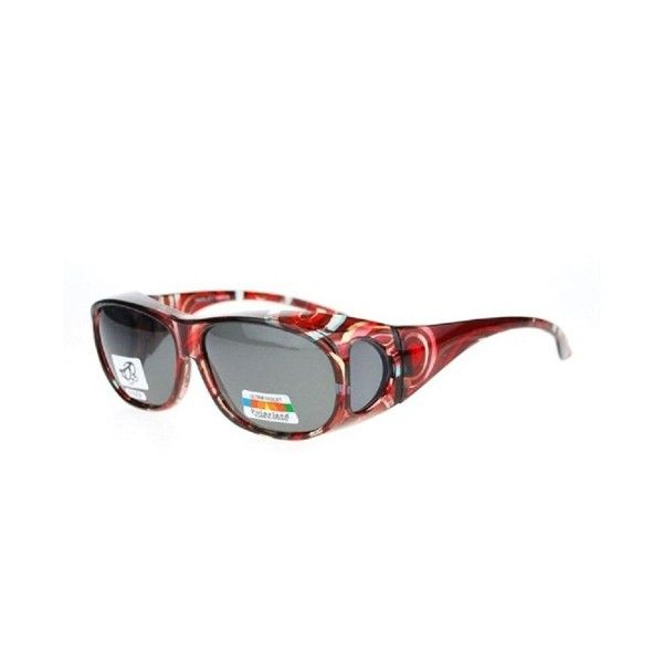 a060a3f65c87 Men s Sunglasses