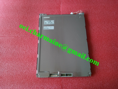 46.00$  Buy now - http://alizpg.worldwells.pw/go.php?t=32369706639 - EDMGR68KCF  LCD A GRADE  ORIGINAL PANEL  MODULE  12.1  INCH  tested well before shipping 46.00$