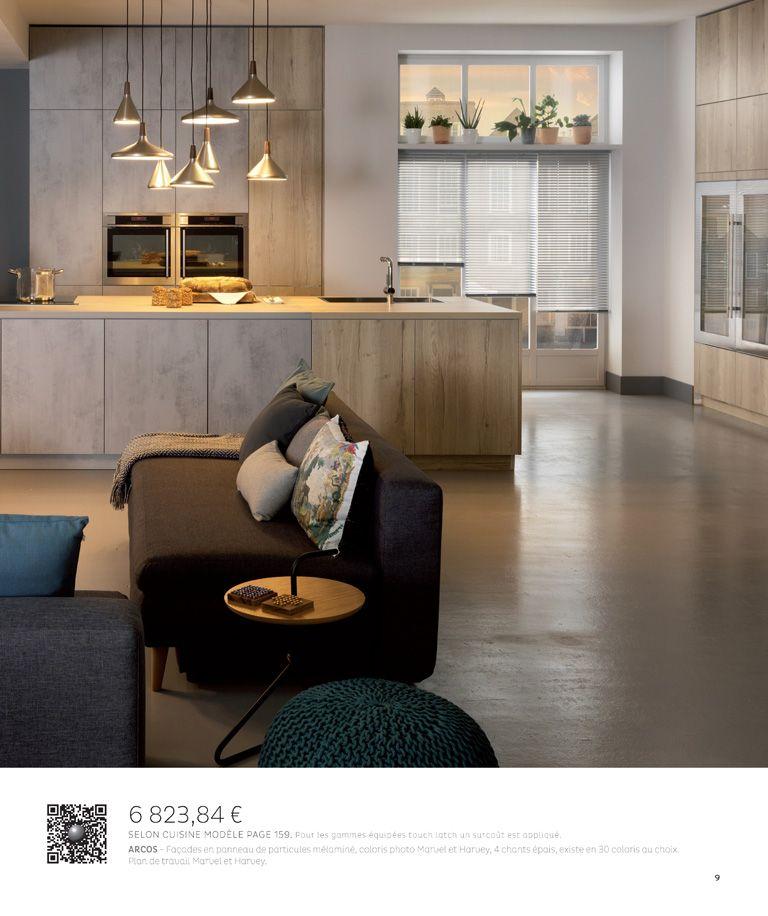 les 25 meilleures id es de la cat gorie mobilier de cuisine sur pinterest canap de cuisine. Black Bedroom Furniture Sets. Home Design Ideas