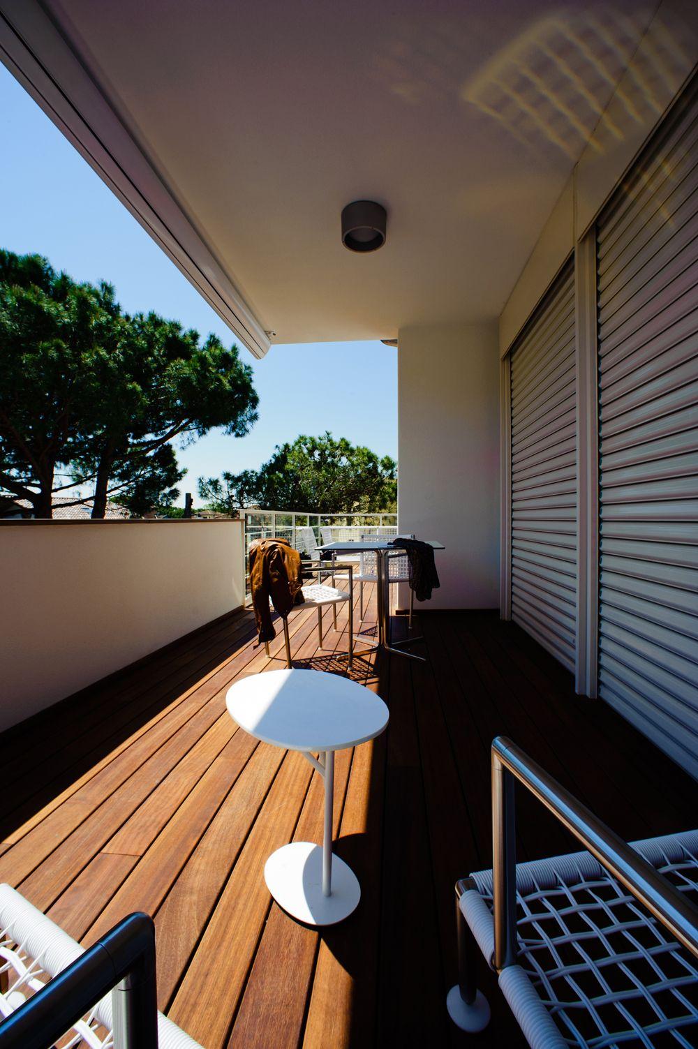 Elementi di #arredo #Outdoor #Napoli #Architettura #interiordesign ...