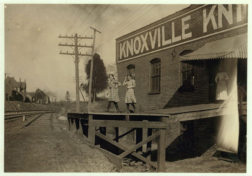 Knoxville Knitting Works Location Knoxville Tennessee Knoxville Tennessee Knoxville Tennessee