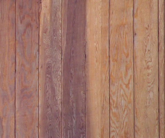 Remove Cedar Mold How To Clean Off Siding Lumber Article