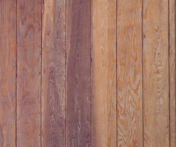Remove Cedar Mold How To Clean Mold Off Cedar Siding Lumber