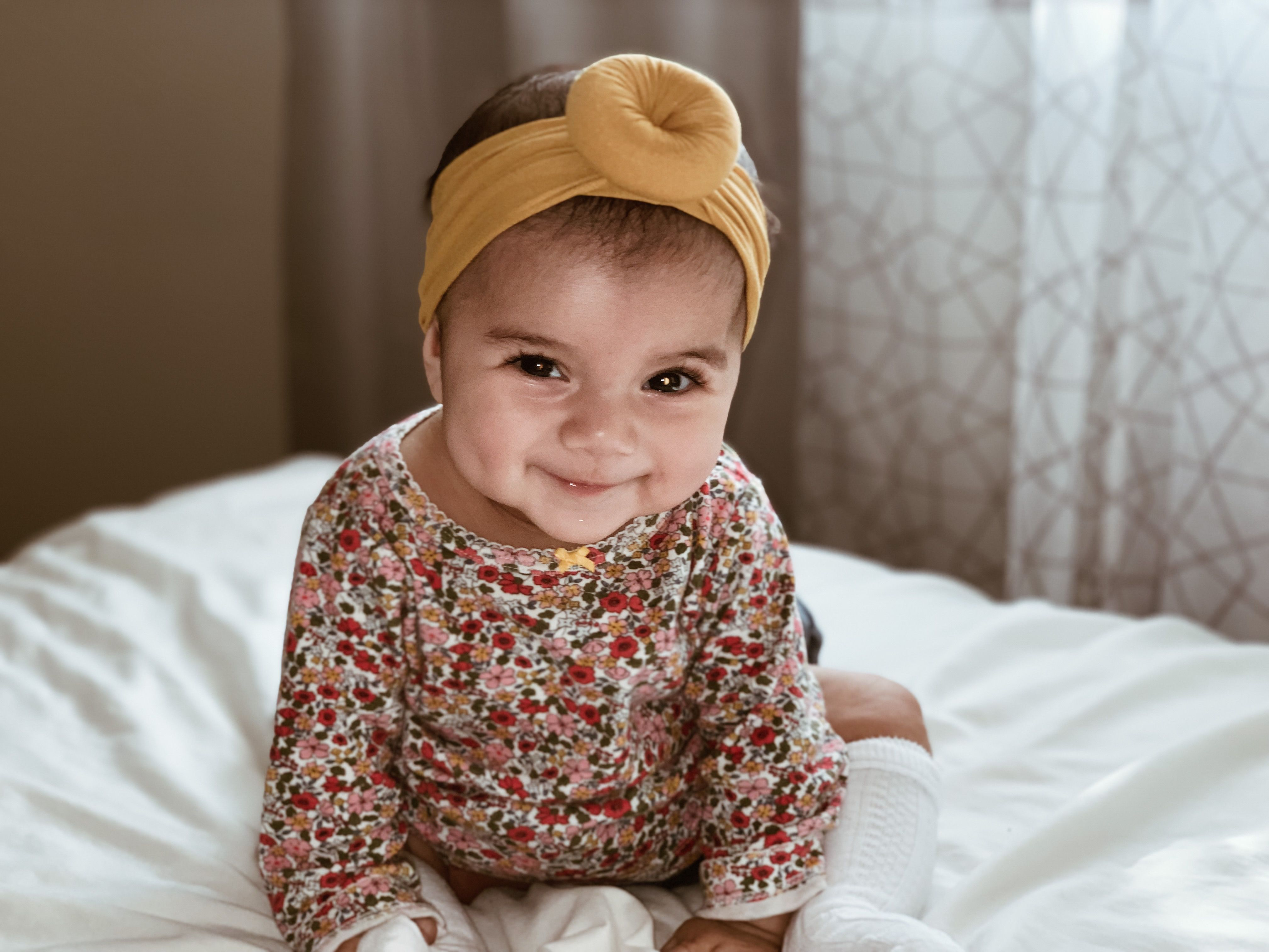 Stylish Baby Boy Clothes  Cute Trendy Baby Girl Clothes  Cool