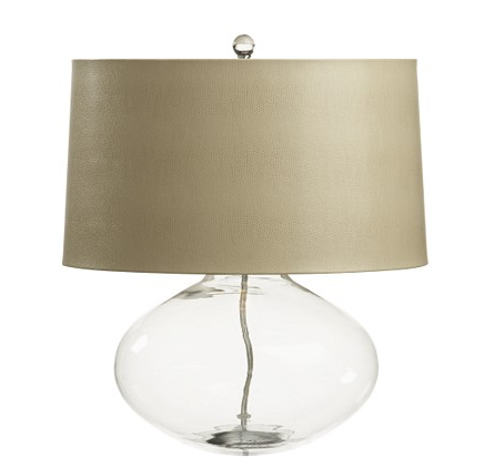 Leopard Metallic Hombre Table Lamp 1200x1200