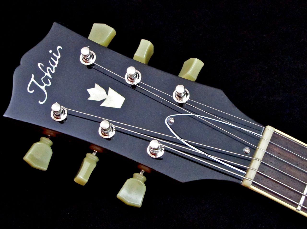 Tokai sg 75 headstock guitars basses pinterest guitars and tokai sg 75 headstock gibson sgguitars asfbconference2016 Gallery
