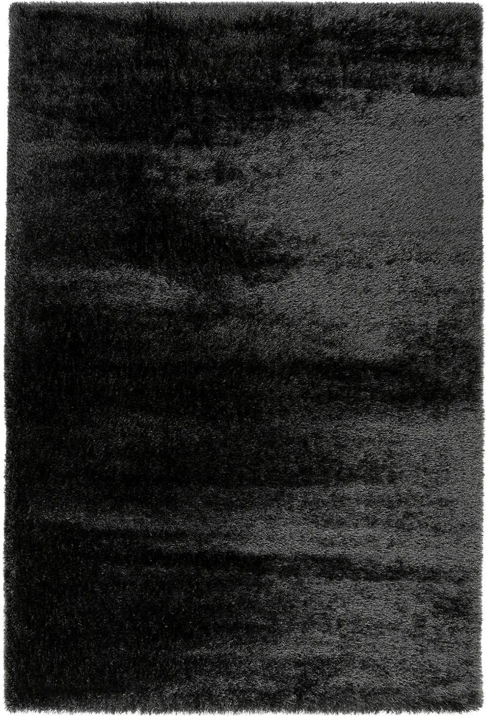 Terren Teppich Aussenbereich | Terren Teppich Bilder Durchsichtiges Folienrollo Fur Terrassen