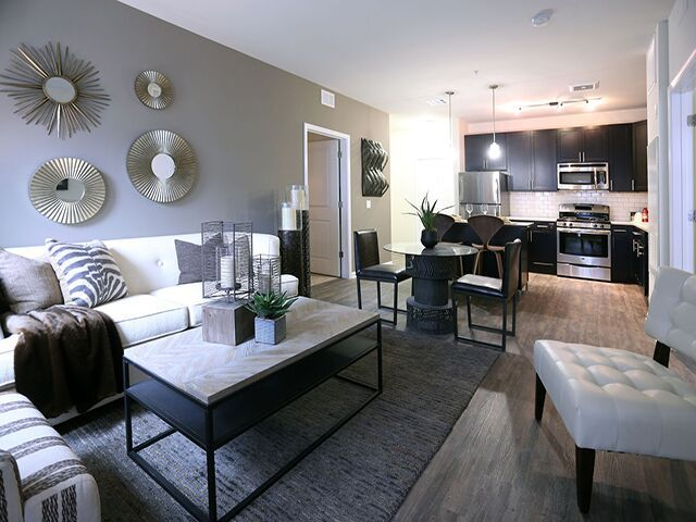 Long Island Apartments For Rent | Modera Mineola Gallery | Mill Creek