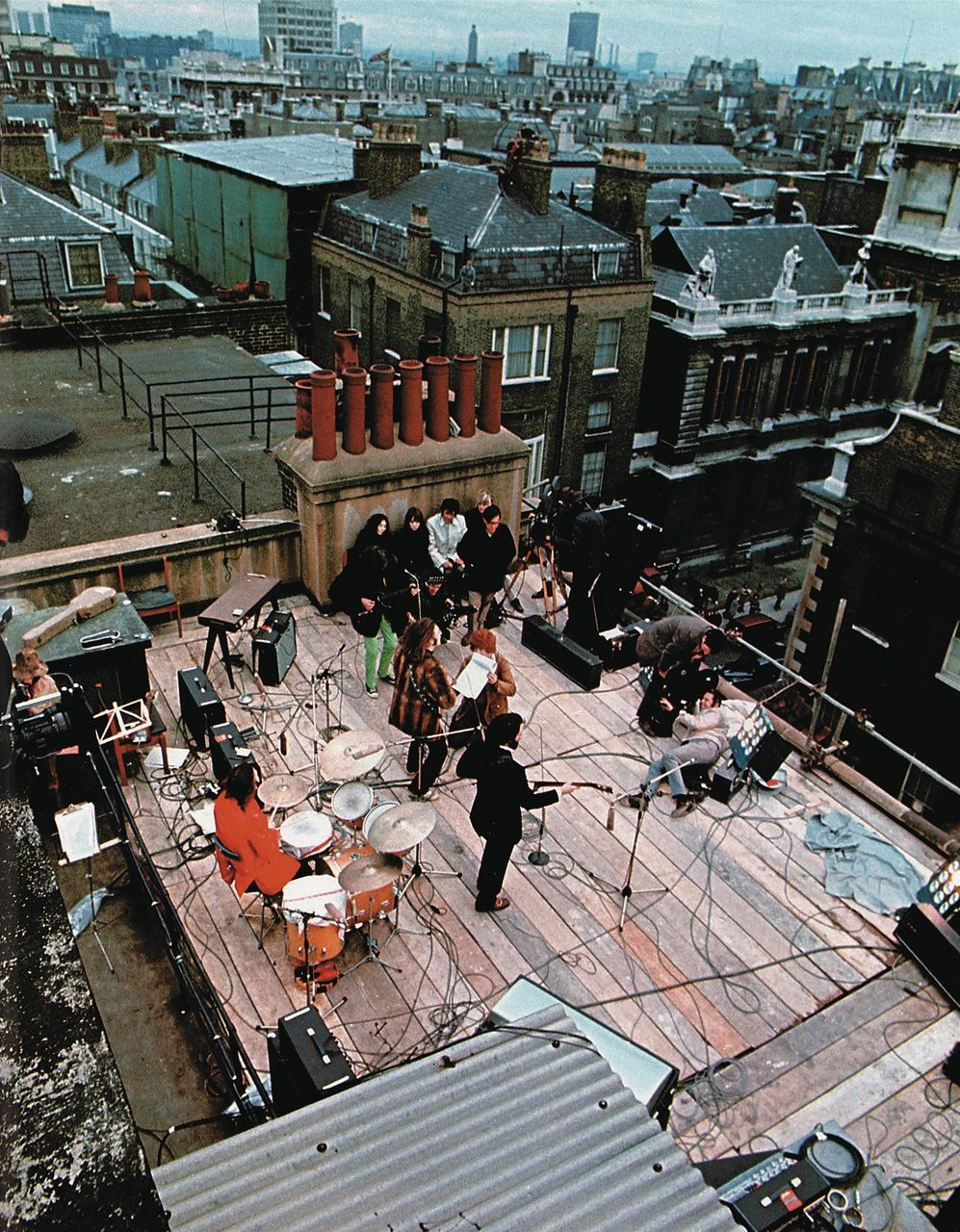 apple head office london. Apple Head Office London. 30 January On The Roof Of Headquarters At 3 Savile London F