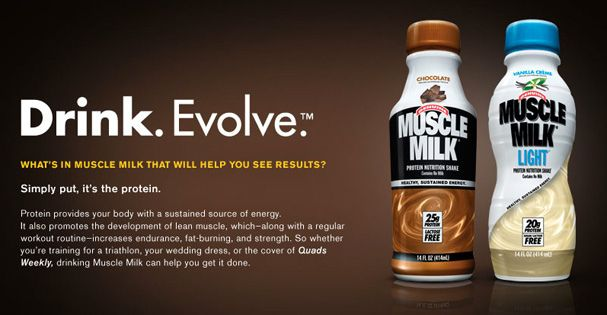 musclemilk Like it? Re-Pin :) http://www.commentarypage.com/burn-the-fat-feed-the-muscle-reviews/