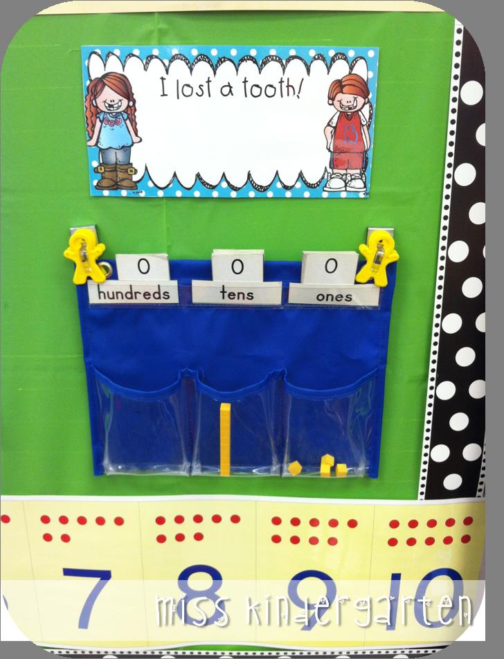 Kindergarten Calendar Flip Chart : The first week of school and classroom pictures calendar