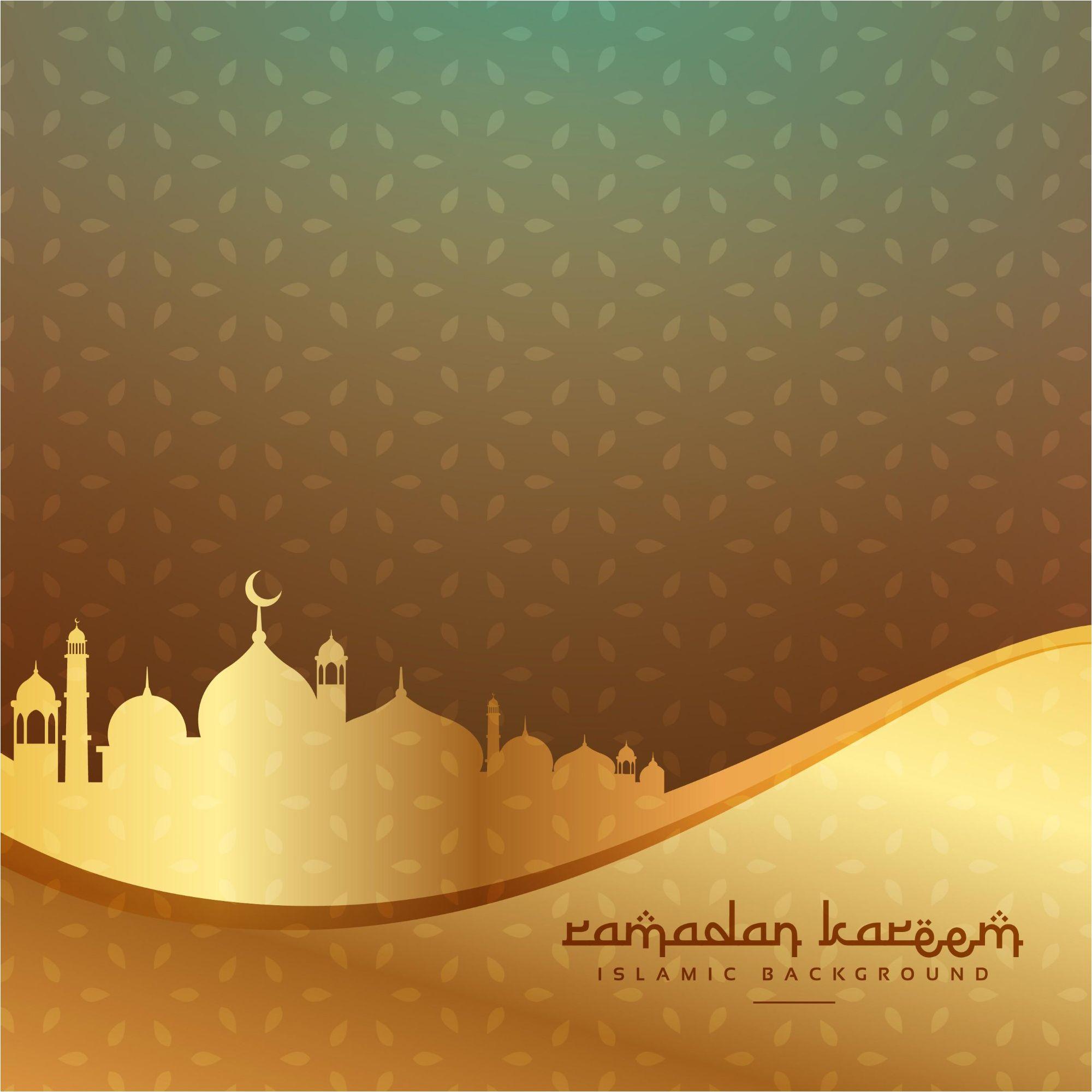Pin By Vesliana Martio On Eid Mubarak Pinterest Eid Greeting
