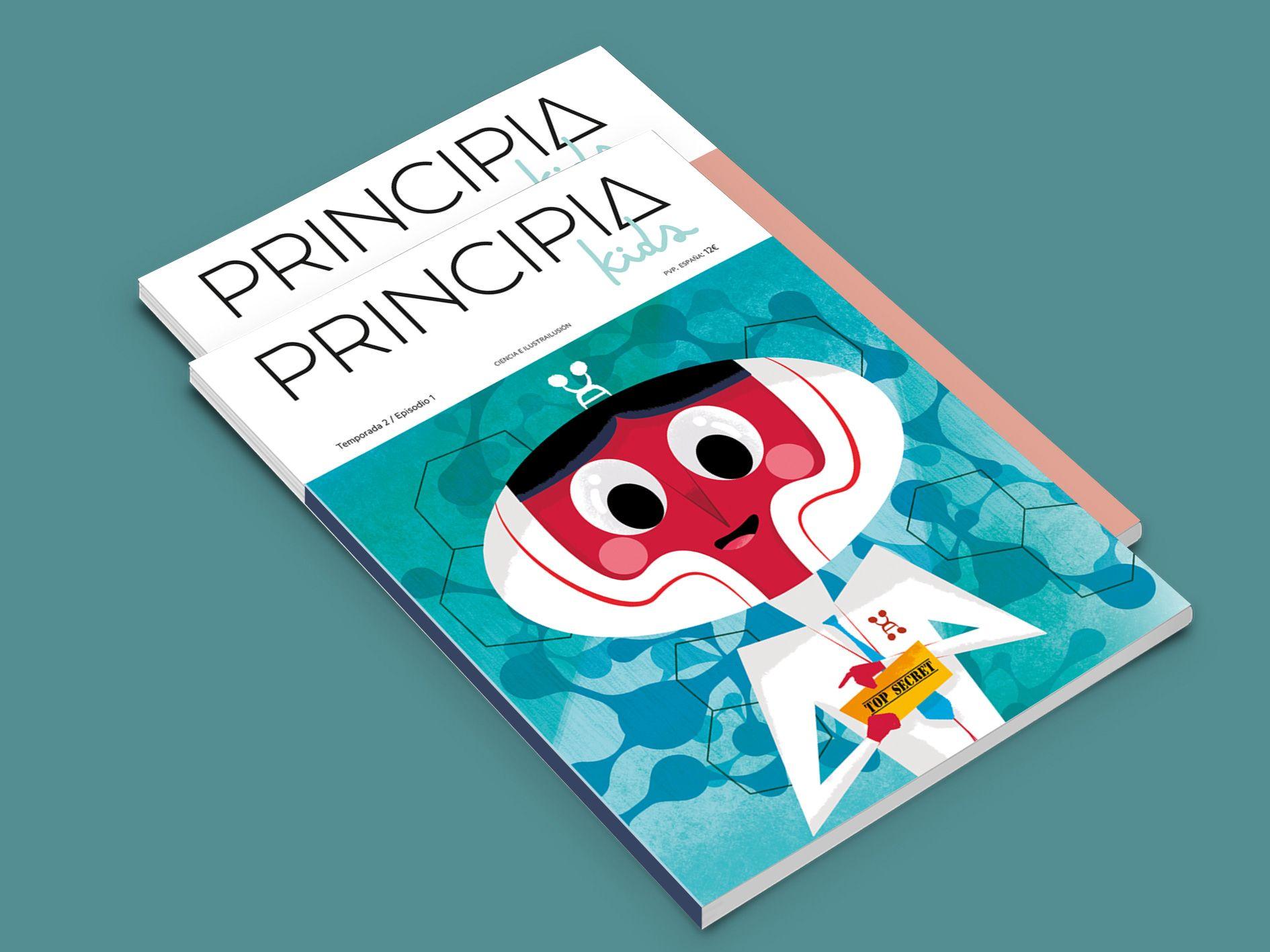 shop.PRINCIPIA