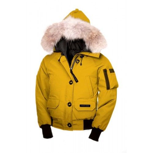 canada goose chilliwack soldes