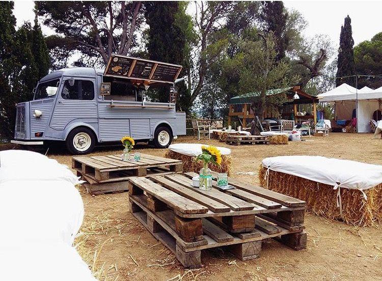 Park Art My WordPress Blog_Craigslist Ventura Jobs Food And Beverage