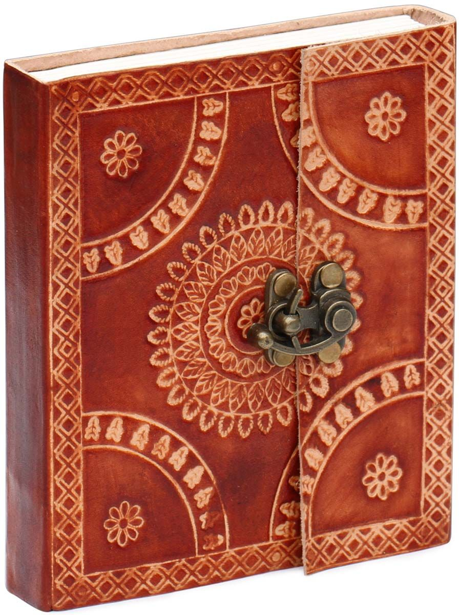 Arty collections 6 writing journal scrapbook with