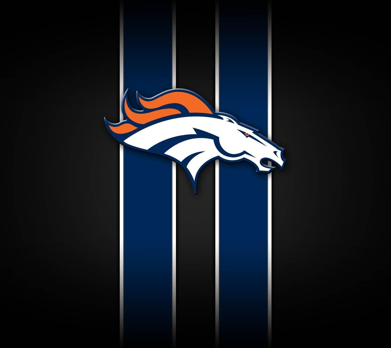 Denver Broncos wallpaper by aka_jace - 1b - Free on ZEDGE™