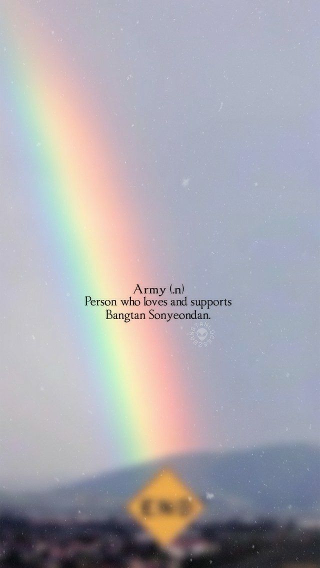 Pin By A R M Y Forever On Bangtan Baby Bts Wallpaper Lyrics Bts Wallpaper Bts Backgrounds