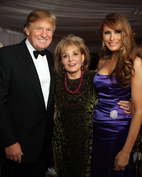Pin On Trump Stuff