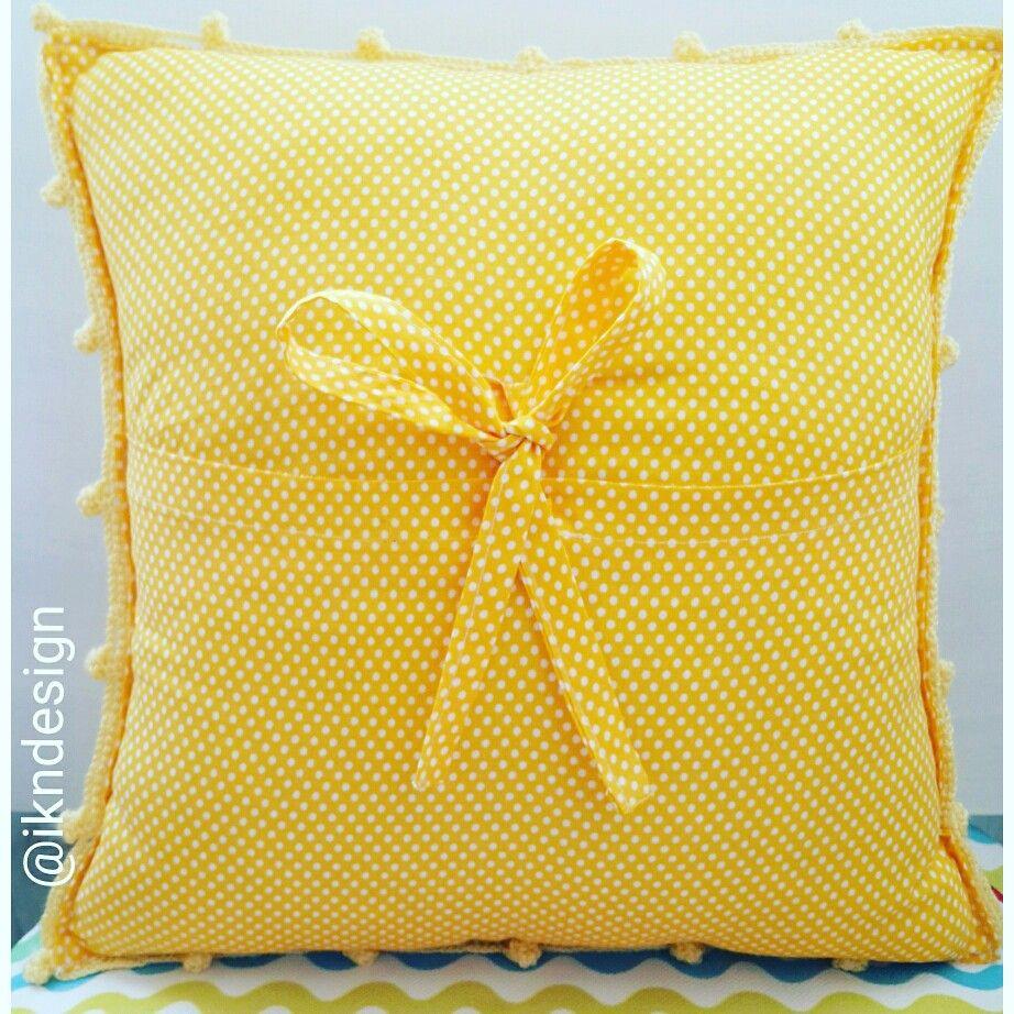 ikndesigncrochet #crochet #croche #crochetlove #haken #häkeln ...