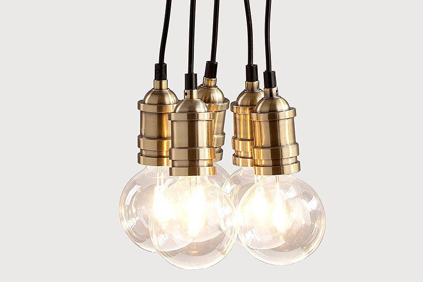 Mooie Lampen Ikea : Is made het nieuwe alternatief voor ikea lights