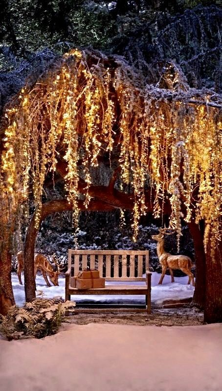 pin von susanne schl ger auf weihnachten pinterest. Black Bedroom Furniture Sets. Home Design Ideas