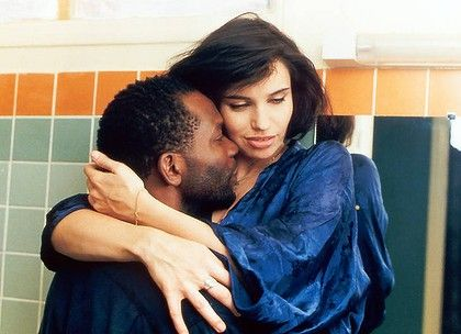 claire denis short film