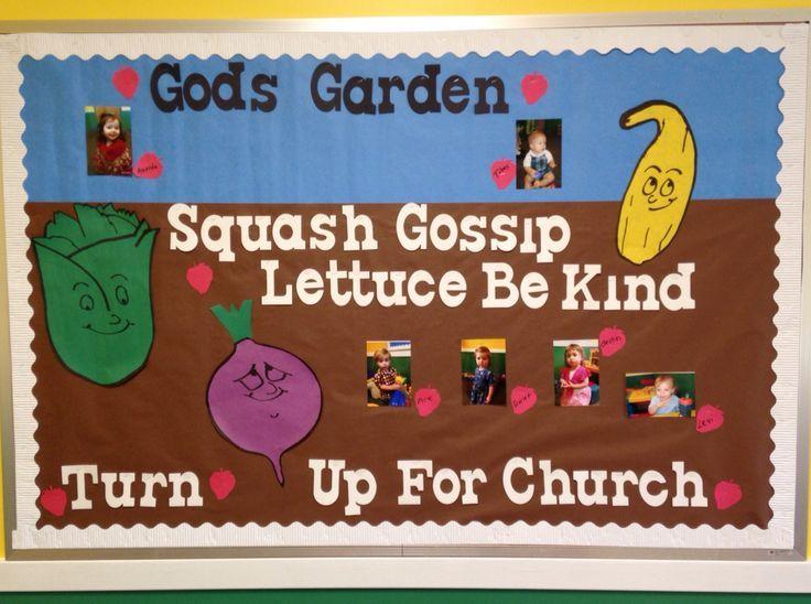 Garden Bulletin Board Ideas 1000 ideas about garden bulletin boards on pinterest bulletin 1000 ideas about garden bulletin boards on pinterest bulletin workwithnaturefo