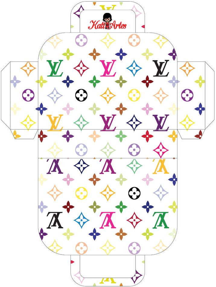 Louis Vuitton  Bolsos para Imprimir Gratis. - Ideas y material gratis para  fiestas y celebraciones Oh My Fiesta! 97eb7de564e54