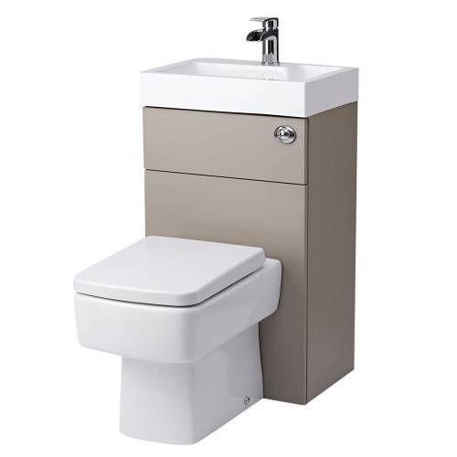 Hudson Reed Lave Main Wc Lave Main Wc Lavabo Toilette Wc Lavant