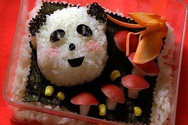 8_panda1.jpg